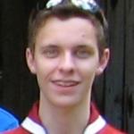 Erik Heidrich