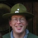 Joachim Schramm