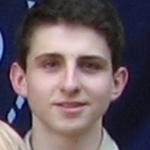 Stephan Bohr