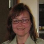 Susanne Hachemer
