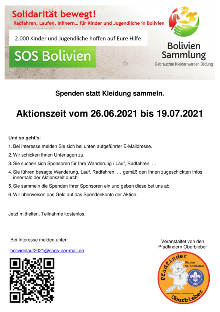 Werbeplakat Eigen (DIN A4)-1
